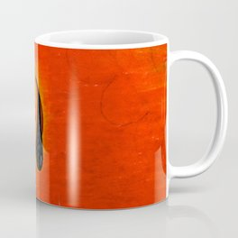 la pechita Coffee Mug