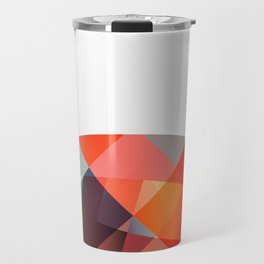 Solaris 02 Travel Mug