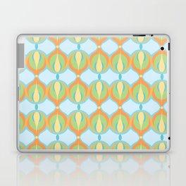 Modernco Laptop & iPad Skin