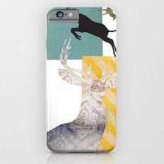 jump iPhone 6s Slim Case