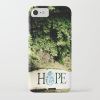 oakland iPhone & iPod Cases featuring Oakland, California by Catie