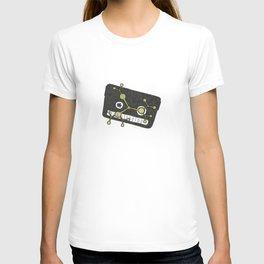 FooFoo Mix T-shirt
