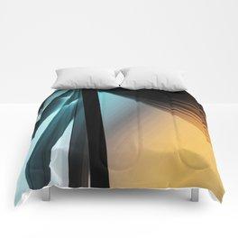 New Light Comforters