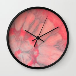 spidye Wall Clock
