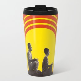 Vibe Travel Mug