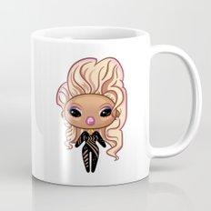 RuPaul - Season 6 Coffee Mug