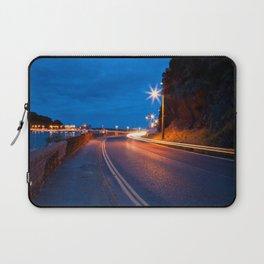 Waterford Twilight Laptop Sleeve