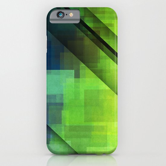 Fresh Air iPhone & iPod Case