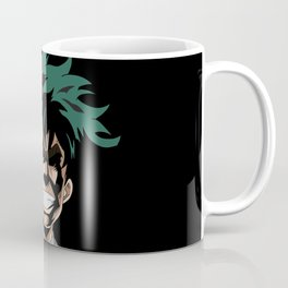 Eat This V2 Coffee Mug