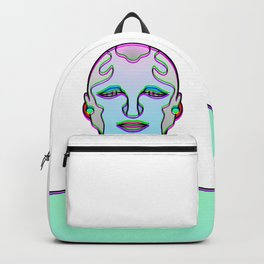 Kalm Backpack