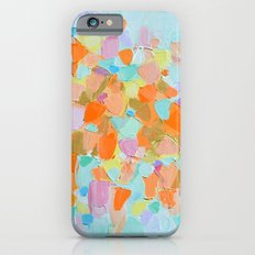 Orangerie iPhone 6 Slim Case