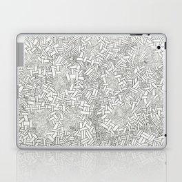 Full Laptop & iPad Skin