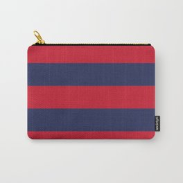Barcelone 2016 Carry-All Pouch