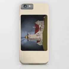 Nobska iPhone 6s Slim Case