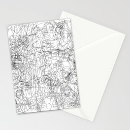 VENTUSSIGNA Stationery Cards