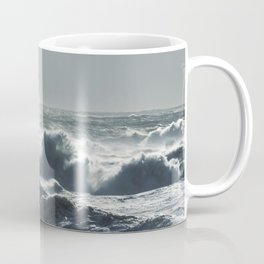 Storm of Grayson Coffee Mug