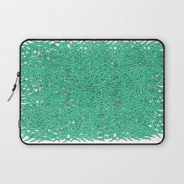 Wormies Laptop Sleeve