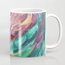 Forever Loved Coffee Mug
