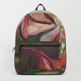 Brugmansia Backpack