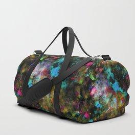 Colour Splash G121 Duffle Bag