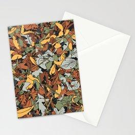 Minnehaha Stationery Cards