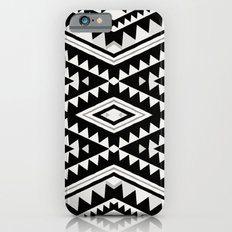 out of the circle Slim Case iPhone 6