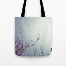 I Need You So Much Closer Tote Bag