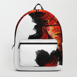 MudBlood Backpack