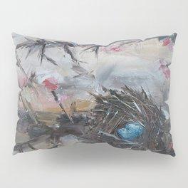 Robins Nest Pillow Sham
