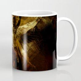 Thanatos: Prelude III Coffee Mug