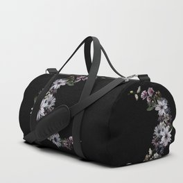 CHRYSALIS Duffle Bag