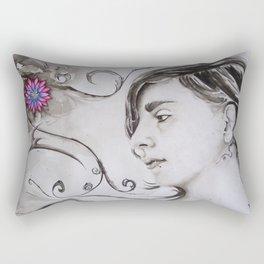 Lu Rectangular Pillow