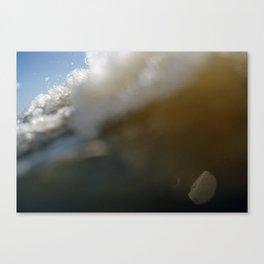 OceanSeries16 Canvas Print