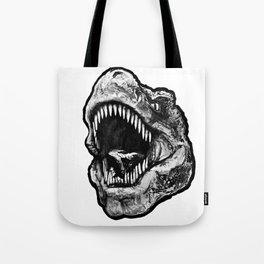 dimosaur15 Tote Bag