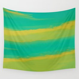 Pacify Wall Tapestry