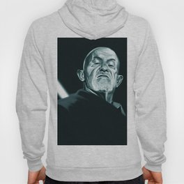 Mike Ehrmantraut - Breaking Bad Hoody