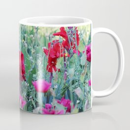 For mommy VII Coffee Mug
