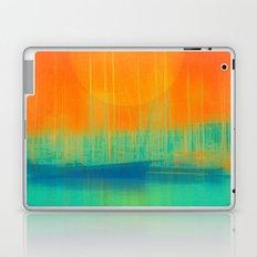 Marina Dream Laptop & iPad Skin