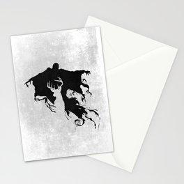 Prisoner of Azkaban Stationery Cards
