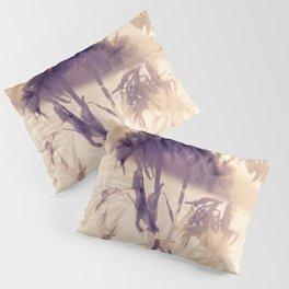 Lumen S2 VE3 Pillow Sham