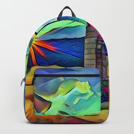 Ideal Farm Backpack