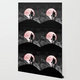 Rudeboy Ash Wallpaper