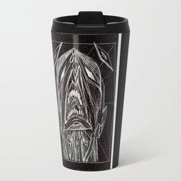 Nosound Travel Mug