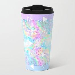 Lovesick Teenagers Travel Mug