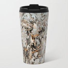 101 Travel Mug