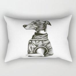 Markus Rectangular Pillow