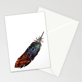 Free to be Stationery Cards