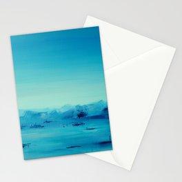 Lantau Island Stationery Cards