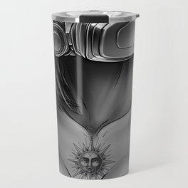 Winya No. 108 Travel Mug