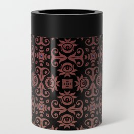 Pisces Pissed - Spice - Fall 2018 Can Cooler